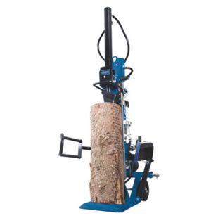 Scheppach HL3000GM Kombi-Meterholzspalter, 400 Volt, 30 Tonnen - Bild 1