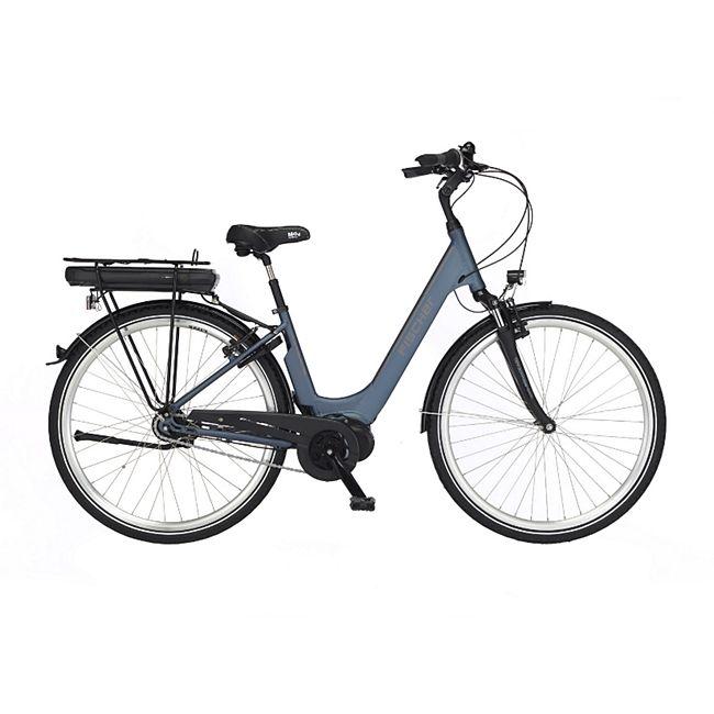 "Fischer City E-Bike 7G Cita 2.0-S1 28"" Damen - Bild 1"