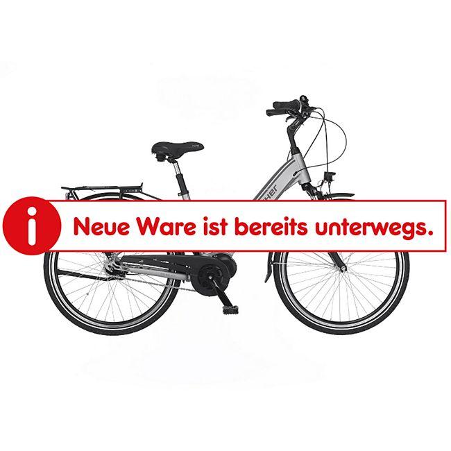 """Fischer City e-Bike 1 7G Cita 4.0I-S1 26"""" Damen - Bild 1"""