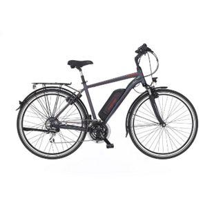 "Fischer Trekking E-Bike 24G ETH 1806-S1 28"" Herren - Bild 1"