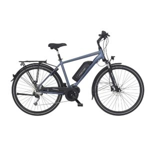 """Fischer Trekking E-Bike  9G ETD 1820-S1 28"""" Herren - Bild 1"""