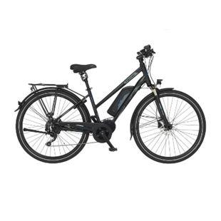 """Fischer Trekking E-Bike 9G ETD 1861 28"""" Rahmenhöhe 49cm Damen - Bild 1"""