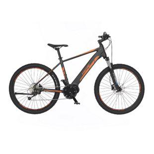 "Fischer MTB E-Bike 10G Montis 4.0i-S1 27,5"" Herren - Bild 1"