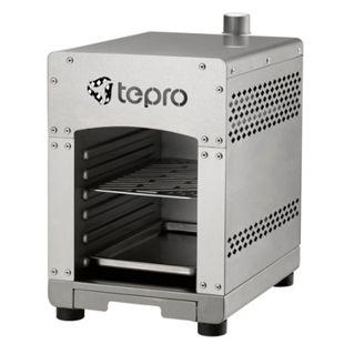Tepro Toronto Steakgrill Basic - Bild 1