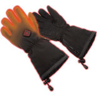 Thermo Ski Gloves S-M - Bild 1