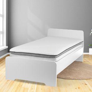 VITALmaxx Matratzen-Topper Comfort versch. Größen - Bild 1