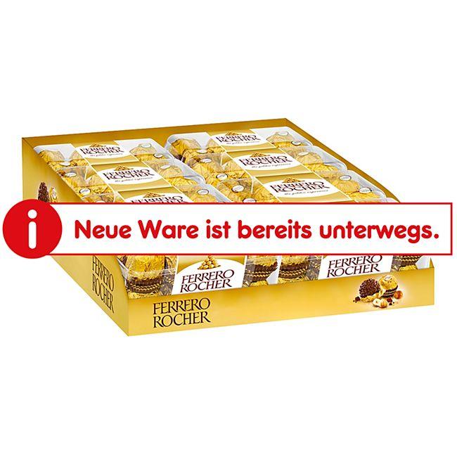 Ferrero Rocher 200 g, 8er Pack - Bild 1