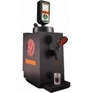 Jägermeister 1-Bottle Tap Machine - Bild 1