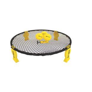 L.A. Sports Bouncing Ball-Set Deluxe - Bild 1