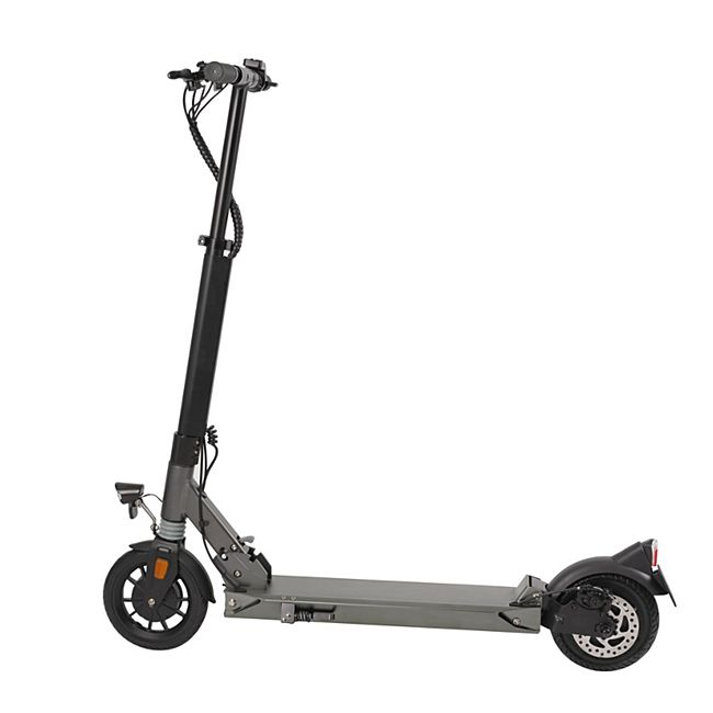 L.A. Sports E-Scooter Speed Deluxe 7.8-350 - Bild 1