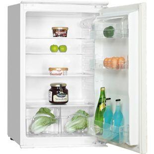 PKM KS 130.0A+ EB Kühlschrank Einbau - Bild 1