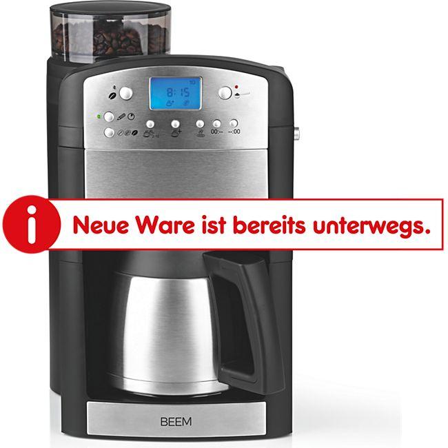 BEEM Kaffeemaschine Fresh-Aroma-Perfect Thermolux - Bild 1