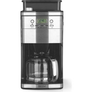 BEEM Kaffeemaschine Fresh-Aroma-Perfect 1050W - Bild 1