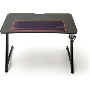 DXRacer Gaming Desk BASIC - Bild 1