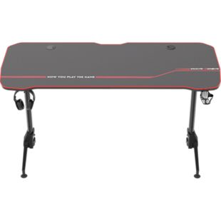 DXRacer Gaming Desk ULTRA - Bild 1