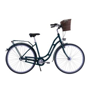 "Hawk City Classic Joy British Green 28"" - Bild 1"