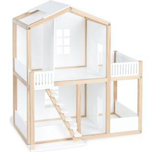 Pinolino Puppenhaus 'Ida' - Bild 1