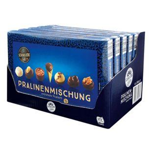 Schokoliebe Edition Pralinenmischung 300 g, 6er Pack - Bild 1