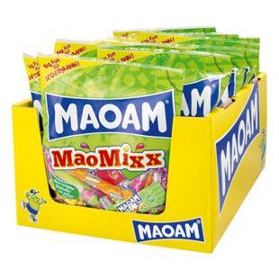 Haribo Mao Mix 375 g, 14er Pack - Bild 1