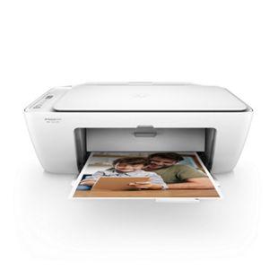 HP Deskjet 2622 All-in-One Drucker - Bild 1