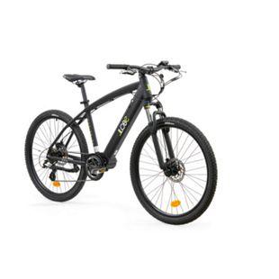 LLobe Rapidride Alu Elektro Mountain Bike 27,5 Zoll - Bild 1