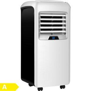 Home Deluxe Mokli Klimaanlage XXL 12.000 BTU - Bild 1