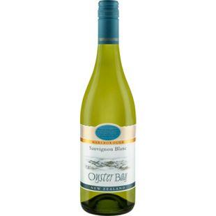 Oyster Bay Sauvignon Blanc 13,0 % vol 0,75 Liter - Bild 1