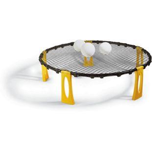 Spikeball - Bild 1