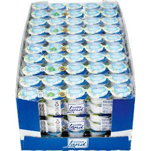 Gutes Land Kondensmilch 4% 200 g / 186 ml, 15er Pack - Bild 1
