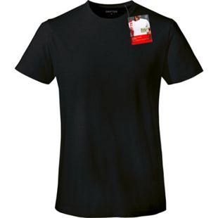 Drifter Herren T-Shirt Rundhals Gr. M - Bild 1
