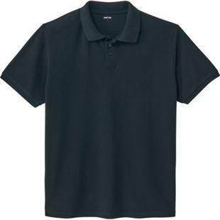 Drifter Herren Poloshirt Gr.M - Bild 1