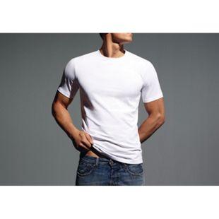 Drifter Herren Slimfit T-Shirt Gr.M - Bild 1