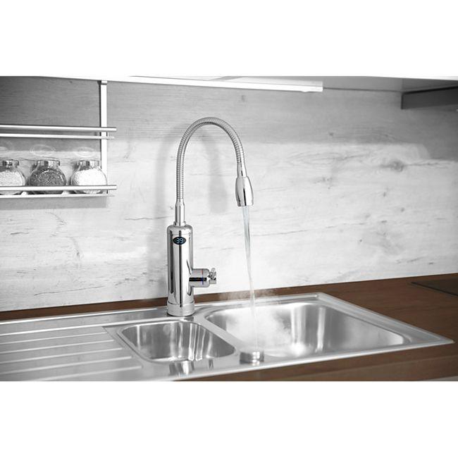 Aquadon Smart Heater - Bild 1