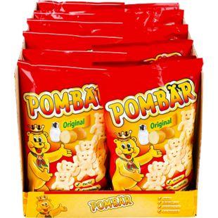 Pom-Bär Original 75 g, 12er Pack - Bild 1