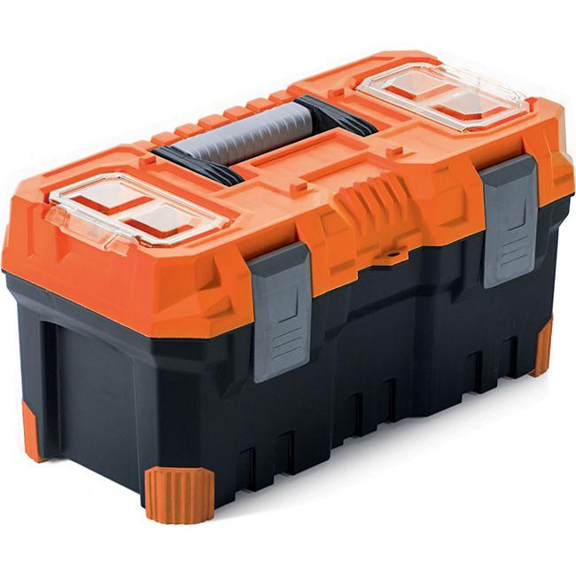 StarQ Werkzeugbox - Bild 1