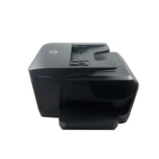 HP OfficeJet Pro 8710 All-in-One-Drucker - Bild 1