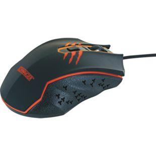 Gaming Maus GM3000 - Bild 1