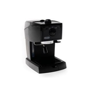 Espressoautomat De'Longhi EC 146 - Bild 1