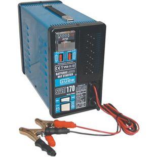 Batterielader START 170 - Bild 1