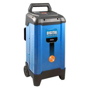 Batterielader Digital GDB 24V/12V-200 - Bild 1