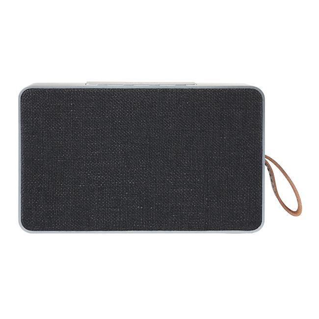 Grundig GSB 750 Bluetooth Lautsprecher - Bild 1