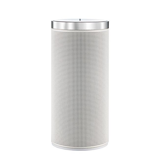 Grundig FineArts MR 2000 Bluetooth/WiFi Lautsprecher - Bild 1