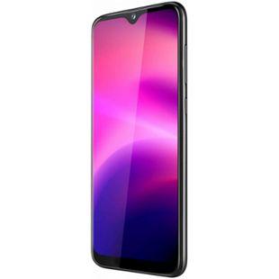 Krüger & Matz FLOW 7 Smartphone Android 9 6,08 Zoll 3GB RAM 32GB ROM Dual-SIM Fingerabdruck - Bild 1