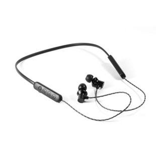 MusicMan ANC In-Ear Kopfhörer BT-X42 - Bild 1