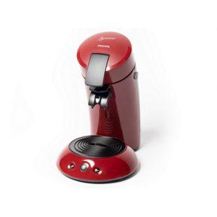 Senseo HD6553/80 Kaffeepadmaschine - Bild 1