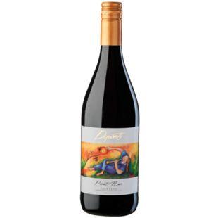 Dipinti Pinot Nero Trentino DOC 12,5 % vol 0,75 Liter - Bild 1