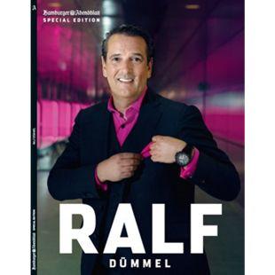 Hamburger Abendblatt Special Edition - Ralf Dümmel - Bild 1