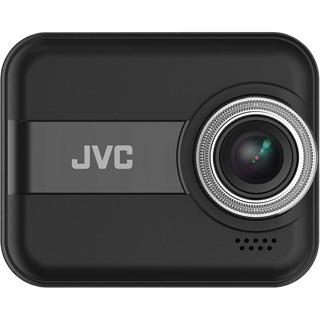JVC GC-DRE10-E Full-HD Dashcam - Bild 1