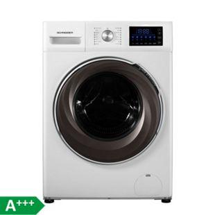 Schneider Waschmaschine SWA9-E1416I - Bild 1
