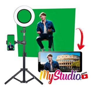 easypix MyStudio - StudioKit - Bild 1